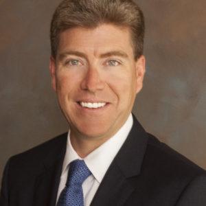 Mack Real Estate Development Leadership Kevin Lindquist COO